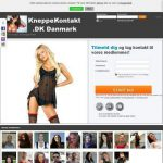 Kneppe Kontakt High Quality Premium Account