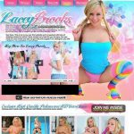 Lacey Brooks Free Porn Accounts