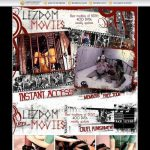 Lezdom Movies Login and Password