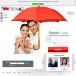 Liebe Finden Login and Password