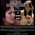 Linda Lovelace Porn Passwords