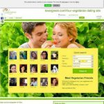 Lovergreen Login and Password