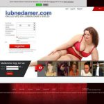Lubnedamer Free Porn Access