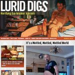 Lurid Digs Free Premium Porn Accounts
