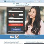 Malaysian Cupid High Quality Premium Account