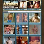 Male Celeb Archives Free Porn Pass