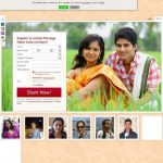 Marriage Match India Quality Porn Pass