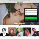 Marriage Match VIP Account