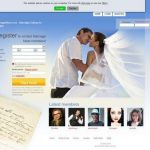 Marriage Meet User And Pass to Paysites