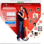 Match Maker For Your Heart High Quality Premium Account