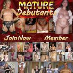 Mature Debutants Premium Porn Passwords
