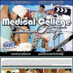 Medical College Sex Party Free Accounts