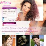 Meet Affinity Free Porn Access