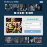 Meetdeaf Friends Quality XXX Passwords