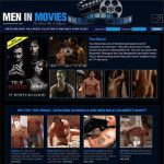Men In Movies Free Porn Access
