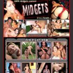 Midgets Login and Password