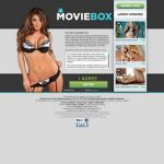 Movie Box Free Porn Passwords