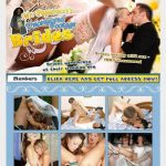 Mr Paparaccis Uncensored Brides Footage Free Porn XXX Passwords