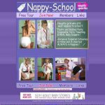 Nappy School Passwords Updated Daily