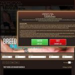 Natural Born Breeders Free Passwords
