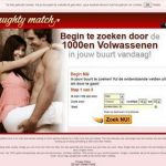 Naughty Match Free Passwords