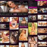 Nicole Aniston Premium Passes