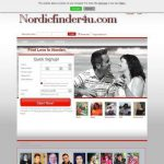 Nordic Finder4U Free Porn Passwords