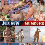 Nudists Sharm el-Sheikh Free Accounts