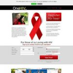Onehiv Free Porn Accounts