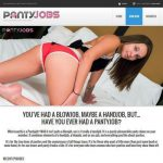 Panty Jobs Account Generator