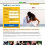 Partners In Thetruth Free Porn Passwords