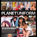 Planet Uniform Fresh Porn Passwords