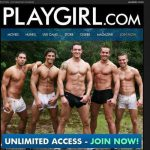 Play Girl Account Generator