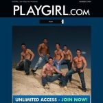 Play Girl Premium Porn Passwords
