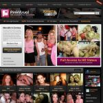 Porn Stud Search Free Passwords