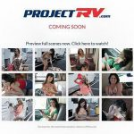 Project RV Free Porn Passes