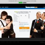 Q Marriage User And Pass to Paysites