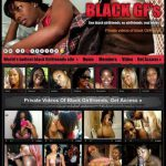 See Black GF Quality Porn Pass