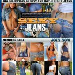 Sexy Jeans Free Accounts