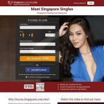 Singapore Love Links Free Premium Access