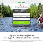 Singles Canada High Quality Premium Account