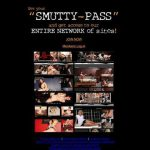 Smutty Pass Premium Porn Passes