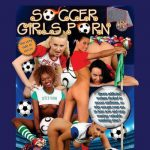 Soccer Girls Porn Free Passwords