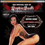 Sophia Santi XXX User And Pass to Paysites