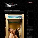 Stagg Street VIP Account