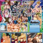 Straight Hentai Smut Create Account