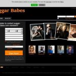 Suggar Babes Username and Password