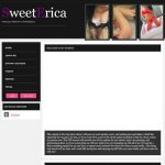 Sweet Erica Free Porn XXX Passwords