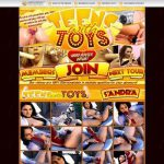 Teens With Toys Account Generator