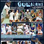 Tennis upskirt Ultimate Porn Password